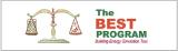 建築環境・省エネルギー機構(The BEST program)
